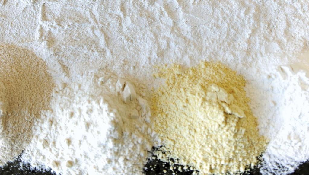 Flour008