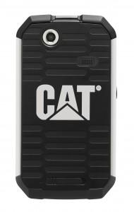 CAT BCK_MASTER_V3