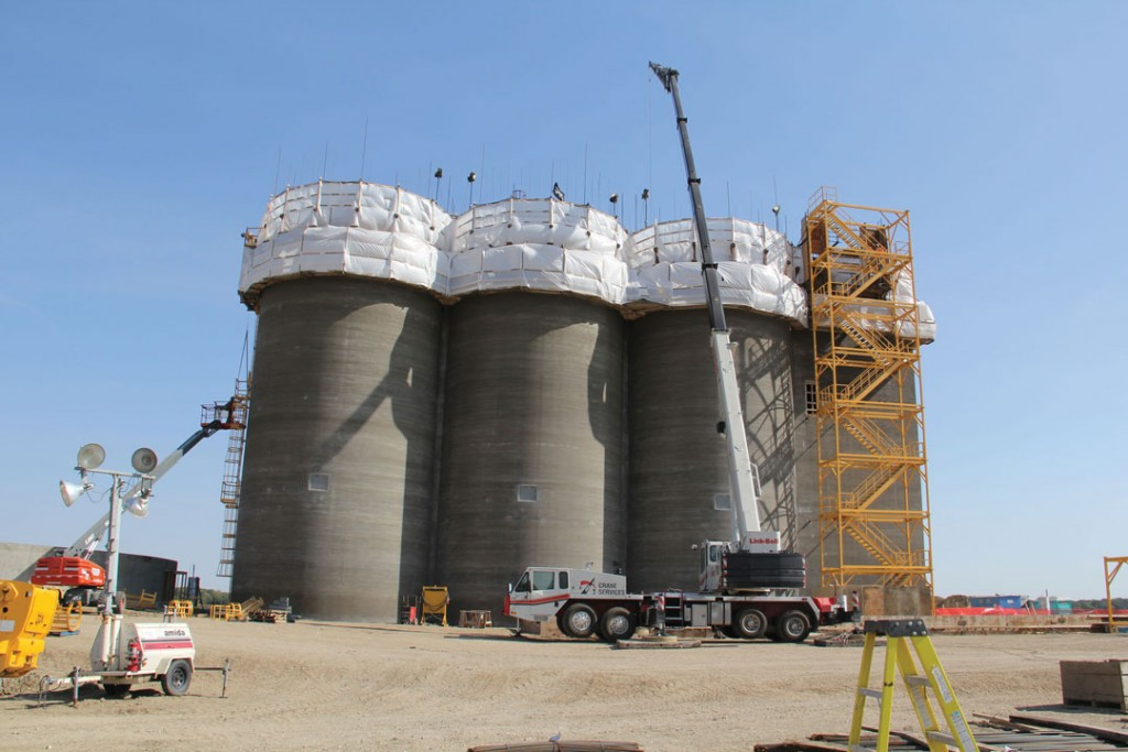 G3-Bloom-Manitoba_construction1