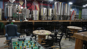 Toolshed-Brewery