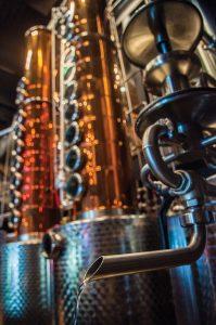 33A_distillery