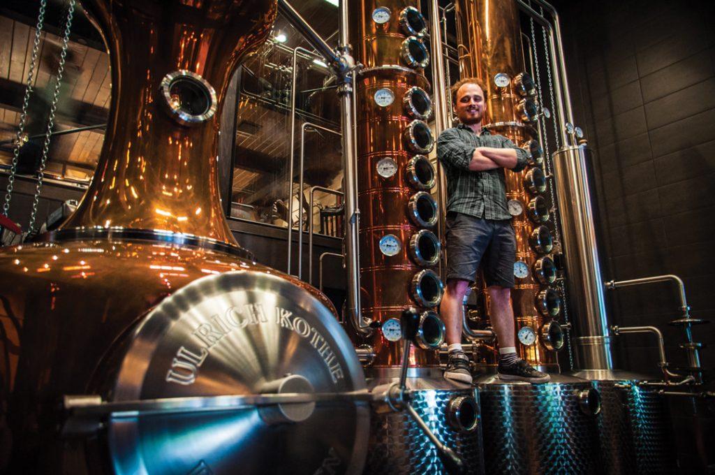 35_distillery