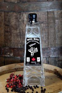 Big-Rig-Wildrose-Gin