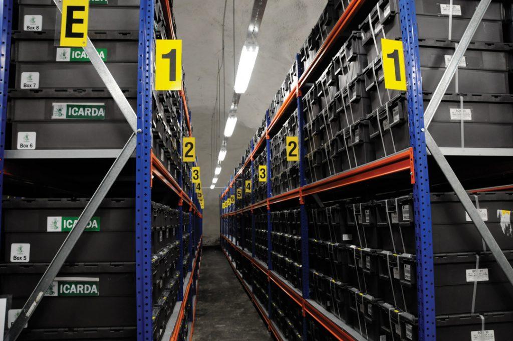 Shelves-inside-Svalbard