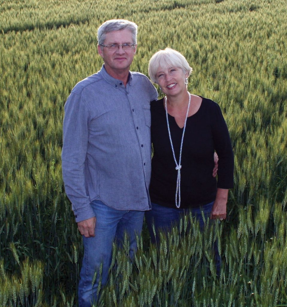 allison-and-michael-ammeter-wheat-field-credit-allison-ammeter