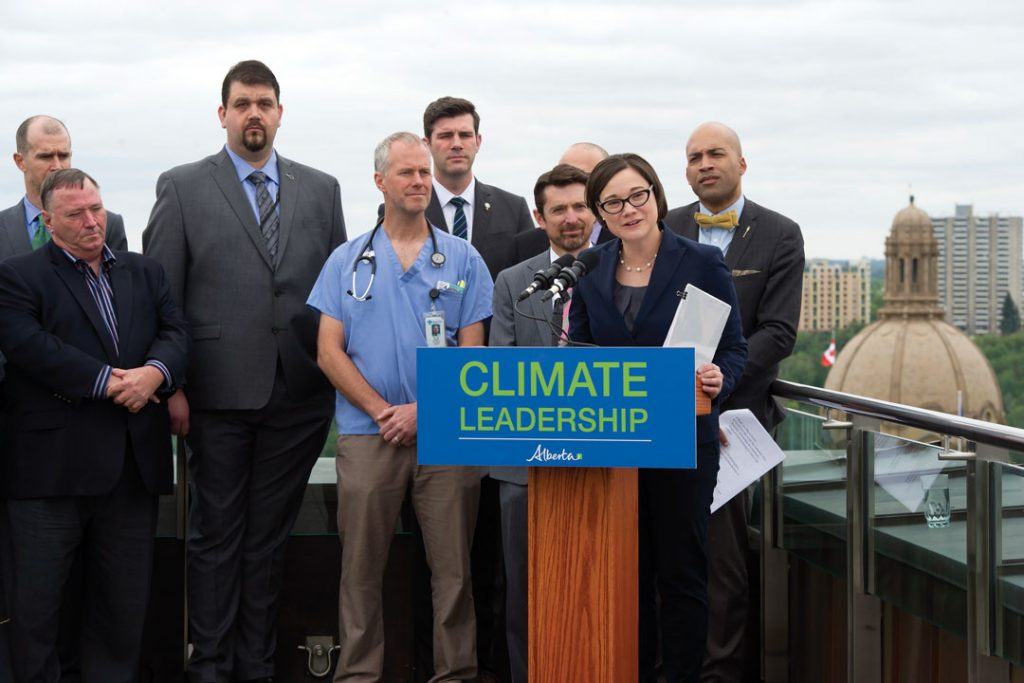 climate-leadership